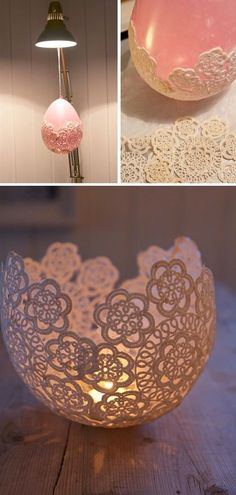 Hochzeit Ideen Tips to Plan Your Wedding on A Budget - Wedding Ideas - Wedding Decorations On A Budget, Diy Wedding On A Budget, Wedding Themes, Wedding Hacks, Table Decor Wedding, Diy Wedding Table Decorations, Country Wedding Centerpieces, Tree Centerpieces, Budget Bride