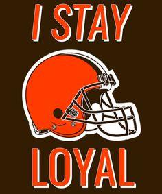 Cleveland Browns- my new fav NFL team! I really wish it was not orange. Cleveland Team, Cleveland Browns Football, Cleveland Rocks, Cleveland Indians, Go Browns, Browns Fans, Baker Mayfield, Nfl Logo, Browning Logo