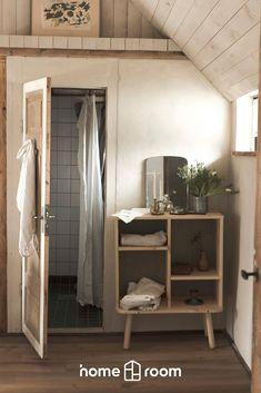 Karup Design 20% Rabatt Hemleverans från 69 kronor Decor, Storage, Karup, Room Inspiration, Diy Bedroom Decor, Bedroom Decor, Home Decor, House Interior, Adjustable Shelving