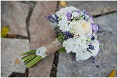 Lavender Bouquet, Purple Bouquet, Lavender Wedding Flowers, Purple Wedding Flowers