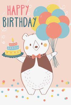 Happy Birthday / Malulenzi