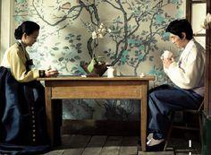송일국 아내, 송일국 부인 정승연 판사 누구? 슈퍼맨 합류 대한 민국 만세 세 쌍둥이 엄마 정승연 판사 사진 영상 보기! :: 크로스로드