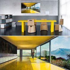 fishkadesign interior ideas project home house homedesign