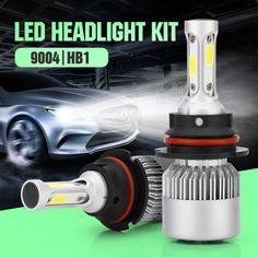 <b>Car headlight</b> bulbs, Led <b>headlights</b> и <b>Headlight</b> bulb replacement