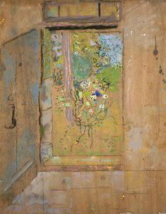 http://pierrelesieur.org/nouvelles_galeries/fenetres-et-ouvertures/