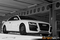 15 Best Car Images Audi A5 Bmw Cars Cars
