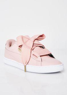 244148f8f425e4 New Sneakers Head Puma Ideas. Puma TurnschuheNeue TurnschuhePuma Schuhe ...
