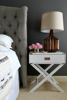 Regardless of the season, every home can benefit from adding a little cozy comfort. If you're looking to add soft layers and homey touches without spending a fortune, you'll love these cheap solutions!