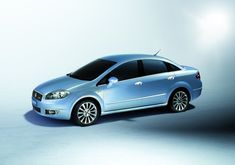 Fiat Wallpapers Of Cars - http://hdcarwallfx.com/fiat-wallpapers-of-cars/