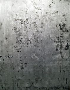 """RLG70002013 by Rick Lewis - Mixed Media on Paper - 47"""" X 35"""" - For questions or prices please contact us at info@igifa.com"""