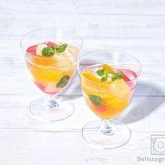 ouchigohan.jp 2017/05/01 19:24:21 ゼリーポンチにリゾットも😳!?アレンジ自在なブルボンのカップゼリーが当たる! . ブルボンのゼリーシリーズは、つるんとした食感と冷たさをそのまま楽しむのもいいけれど、実はスイーツや料理にも活用できちゃうんです😊🍀 たっぷり容量がうれしいカップゼリーは、デザートやお料理にも使えてアレンジ自在🏝🎶 なんと!『果実のご褒美』(白桃)とトマトの組み合わせが新しいトマトとゼリーのそうめんカッペリーニも作れてしまいます😍 今回はブルボンのカップゼリーを100名様にプレゼント🎁 作って楽しい、食べておいしい、ブルボンの「ゼリーキッチン」のレシピにトライしてみませんか? みなさまからの、たくさんのご応募お待ちしております😎🤙 . ◆キャンペーン内容◆ 応募条件 ーーーーーーーーーーーーーーー #ゼリーキッチン #ブルボン ーーーーーーーーーーーーーーー を付けてインスタグラムに投稿してください。 応募期間 2017年4月28日(金)~2017年5月14日(日)23:59まで . 賞品内容…