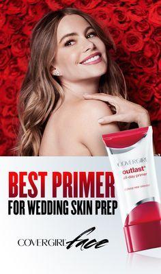 Prep skin for makeup - http://47beauty.com/prep-skin-for-makeup-2/