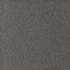 #Imola #Tecnotile RB 30DG 30x30 cm | #Porcelain stoneware #One Colour #30x30 | on #bathroom39.com at 27 Euro/sqm | #tiles #ceramic #floor #bathroom #kitchen #outdoor