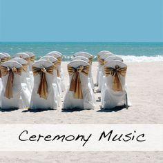 1000 Images About Destination Beach Wedding Ceremony Music On Pinterest