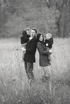 Families » Macomb Metro Detroit Family Photographer