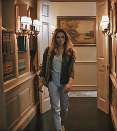 Tessa Young After Josephine Langford Pretty People, Beautiful People, Romantic Movie Scenes, Anna Todd, Female Character Inspiration, After Movie, Girl Meets World, Character Outfits, Hollywood Celebrities