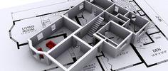 E' possibile detrarre dall' IRPEF una parte delle spese sostenute per ristrutturare le abitazioni! Inoltre le detrazioni fiscali possono estendersi anche agli importi spesi per l'acquisto di grandi elettrodomestici! per il dettaglio clicca su http://www.crealacasa.it/i-lavori-in-casa-detrazioni-fiscali/
