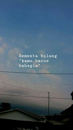 Quotes Rindu, Quotes Lucu, Cinta Quotes, Quotes Galau, Story Quotes, Tumblr Quotes, Text Quotes, Photo Quotes, People Quotes