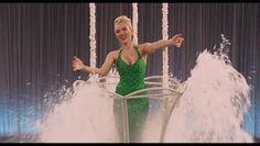 Rock That Body il nuovo film interpretato da Scarlett Johansson