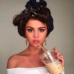 "<3 ! PP People Magazine Praises Selena Gomez For Being ""Refreshingly Honest"" - http://oceanup.com/2016/04/22/people-magazine-praises-selena-gomez-for-being-refreshingly-honest/"