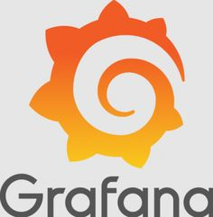 Grafana Labs announced $220 million in Series C that it said it will use to focus on accelerating the development of its open-source observability platform. The company also recently added k6, the company behind the open-source load-testing tool, and Pace.dev, a team known for creating tools with great developer experience, to the Grafana Labs family. […] The post SD Times news digest: Grafana raises $220 million in funding, Kotlin 1.5.30 released, FusionAuth announces advanced threat… Access Control List, Open Source, Labs, Sd, A Team, Raising, Platform, Tools, Instruments