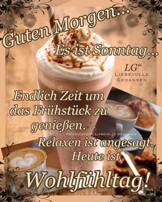 Gästebuch von -xAngel78x- Ethnic Recipes, Food, Sunday, Guestbook, Emoticon, Petra, Collections, Thoughts, Good Morning Funny