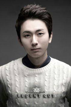 daegu charshair man regent hair cut /대구미용실 챨스헤어 남자머리 리젠트 심플함/ m.blog.naver.com/xihun1171(pc버전은 첫문장 m제외)