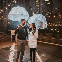 From Simple to Extravagant: 15+ Ideas For Every Style Proposal Perfect Proposal, Proposal Ideas, Couple Photography, Couple Photos, Couples, Simple, Couple Shots, Couple, Couple Pictures