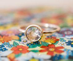 S.Kind_Oregon_Sunstone_ring (1).jpg, fine jewelry ethical jewelry