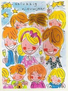 kerst Blond Amsterdam, Amsterdam Netherlands, Kat Van D, Dutch Words, Art Academy, Joy And Happiness, Moleskine, Betty Boop, Birthday Greetings