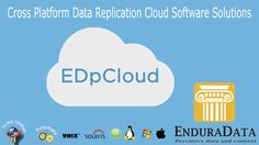 Key Emerging Technologies EnduraData EDpCloud Opportunities for enterprise software solutions across platforms and operating systems - Data replication #cloud DOWNLOAD NOW!! Data Migration, Challenges And Opportunities, Information Technology, Platforms, Opportunity, Cloud, Software, Content, Key