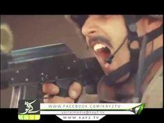 Yaar Yaaron Say Ho Na Juda- Atif Aslam, Ali Zafar |FULL HD SONG| - Bollywood&Lollywood Music PK - YouTube