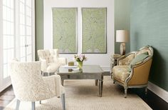 Emerald Green Design Ideas, Pictures, Remodel and Decor