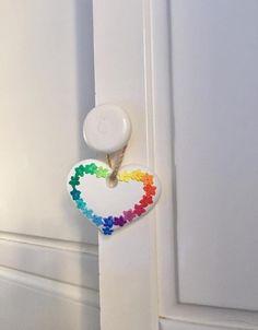 Belly Button Rings, Crochet Earrings, Jewelry, Amor, Jewellery Making, Dangle Belly Rings, Jewelery, Jewlery, Jewels
