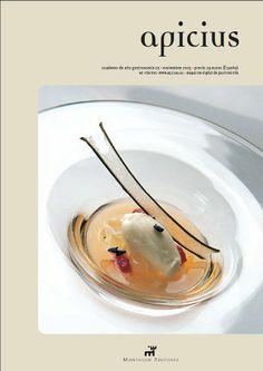 Consultar disponibiltat de l'exemplar a la biblioteca: http://sinera.diba.cat/record=b1437227~S10*cat