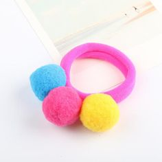 Qualified 1pcs Sell Baby Polygon Flower Band With Children Cute Girls Hair Band Handwork Accessories Hair Accessories