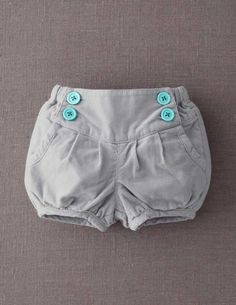 I've spotted this @BodenClothing Babycord Bloomers Dove Grey