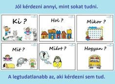 School Decorations, Special Education, Kids Learning, Grammar, Einstein, Literature, Homeschool, Classroom, Study