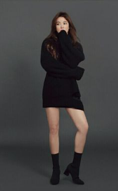 Lorraine, Song Hye Kyo Style, Korean Actresses, Ulzzang Girl, Korean Drama, Idol, Selfie, Songs, Girls