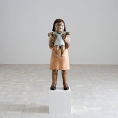 STEVENSON gallery is based in Cape Town and Johannesburg, dealing in contemporary art from South Africa as well as Africa and its diaspora. South African Artists, Anton, Diorama, Sculpting, Contemporary Art, Sculptures, Babies, Architecture, Model