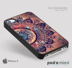 http://thepodomoro.com/collections/cool-mobile-phone-cases/products/hot-mandala-datura-hippie-for-iphone-4-4s-iphone-5-5s-iphone-5c-iphone-6-iphone-6-plus-ipod-4-ipod-5-samsung-galaxy-s3-galaxy-s4-galaxy-s5-galaxy-s6-samsung-galaxy-note-3-galaxy-note-4-phone-case