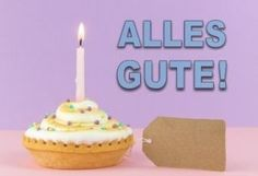 Image Result For Zitate Geburtstag Rousseau