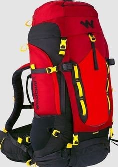 Make your trekking experience more memorable by picking up right rucksack bag online. Read tips to buy right rucksack online.