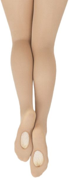 0cff25f7b6b1 16 Best Ballet tights images