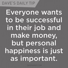 Words of wisdom from Dave Ramsey. quotes for life, inspiration Financial Quotes, Financial Peace, Financial Success, Financial Planning, Dave Ramsey Quotes, How To Be A Happy Person, Wordpress, Money Makeover, Money Quotes