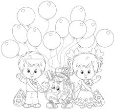 First Day Of School Coloring Pages . 30 Lovely First Day Of School Coloring Pages . Back to School Coloring Sheets Pumpkin Coloring Pages, Spring Coloring Pages, Cool Coloring Pages, Adult Coloring Pages, Coloring Pages For Kids, Coloring Books, Kids Coloring, Coloring Sheets, Paintings