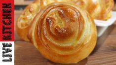 Φτιάξτε ΣΤΡΥΦΤΟΠΙΤΑΡΙΑ με τυρί σαν Επαγγελματίες - Είναι τραγανά απο έξω...