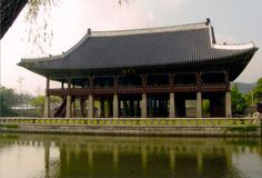 Please help me publish my book about Korea!  http://www.kickstarter.com/projects/lmaguigan/adventures-of-the-seoul