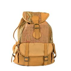 Annabella Traveler, $189, now featured on Fab.