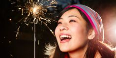 19 Ways to Get What You Want in 2015 -Cosmopolitan.com
